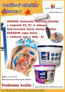 Malířský-váleček-zdarma-u-Krále-barev