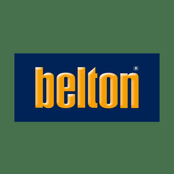BELTON-LOGO