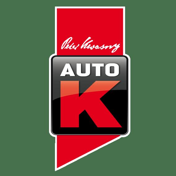AUTO-K-LOGO