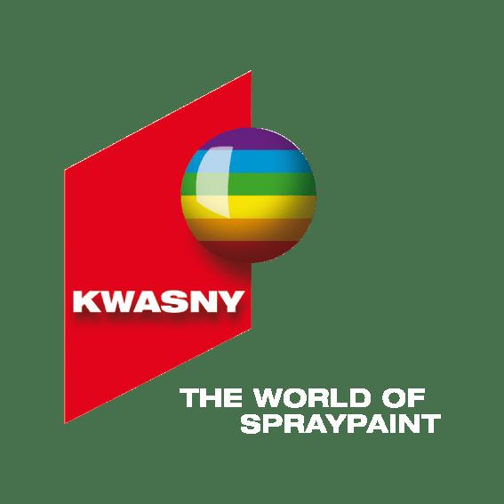 KWASNY-LOGO-WHITE