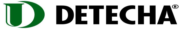 Logo Detecha