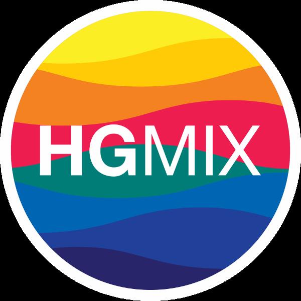 HG Mix