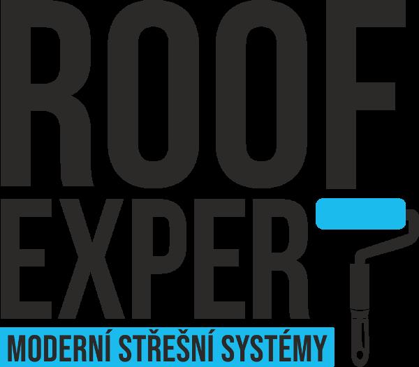 Roof Expert