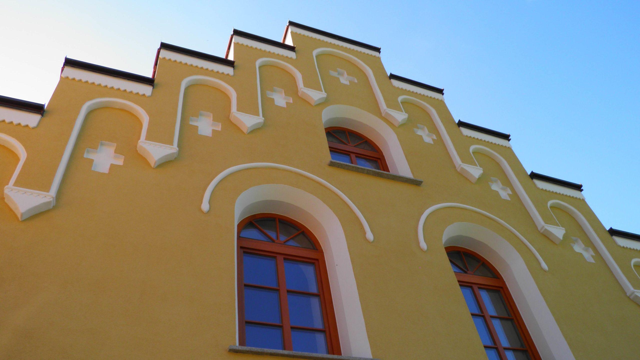 fasadni-barvy-kral-barev